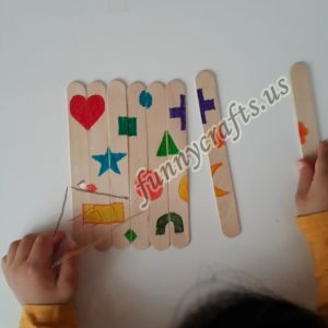 easy-shape-activities-for-2-and-3-year-olds