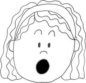 emotional-face-images-13