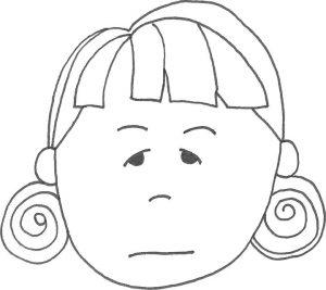 emotional-face-images-15