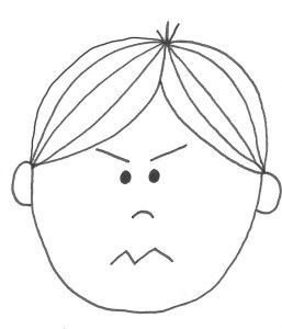 emotional-face-images-5