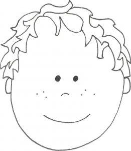 emotional-face-images-9