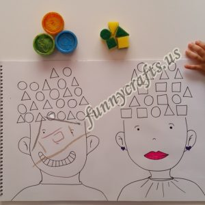 fun-ways-to-teach-toddlers-about-shape-and-color-matching