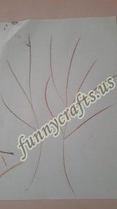 fall-fingerprint-tree-craft