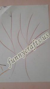fall-fingerprint-tree-craft-for-kids