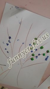fingerprint-trees-for-kids