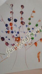 fingerprint-trees-for-toddlers