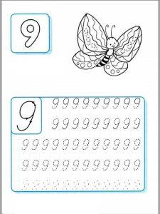 fun-free-handwriting-number-worksheets-for-preschool-and-kindergarten
