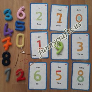 learning-to-count-with-these-fun-counting-games