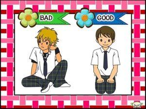 opposite-flashcard-for-kids-1