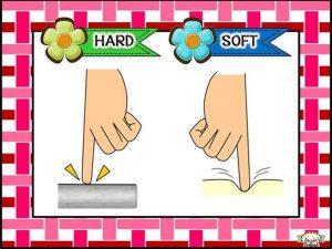 opposite-flashcard-for-kids-8