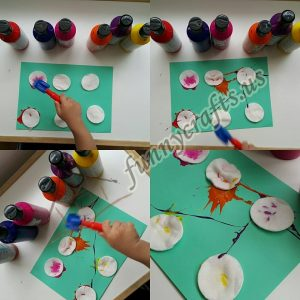 painting-activities-for-kids