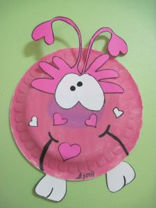 paper-plate-craft-for-kids