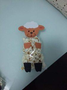 popcorn-sheep-crafts