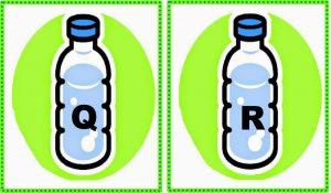 q-r-printable