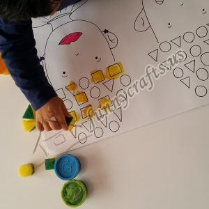 shapes-preschool-activities-and-crafts