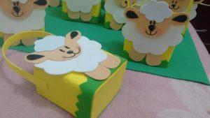 sheep-craft-idea1