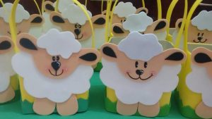 sheep-craft-idea7
