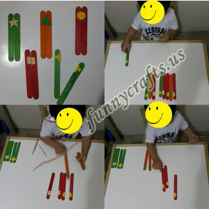 teaching-shapes-and-colors-for-kids
