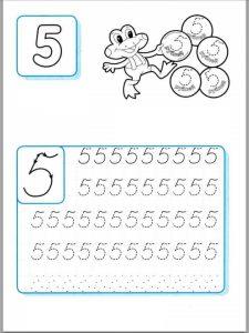 writing-worksheets-free-printables