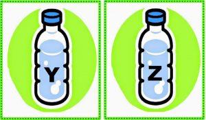 y-z-printable