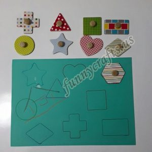activities-to-learn-shapes-for-preschoolers