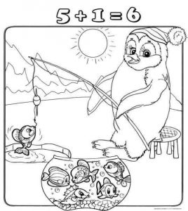 addition-coloring-1