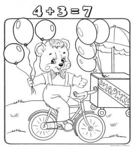 addition-coloring-4