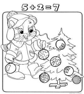 addition-coloring-5