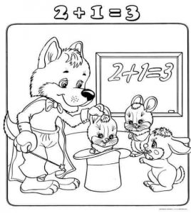 addition-coloring-7