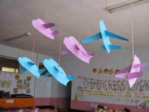 airplane-crafts-for-toddlers-1
