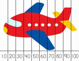 airplane-number-puzzle
