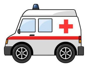 ambulance-images-preschool
