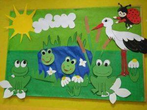 animal-bulletin-board-ideas-for-kids