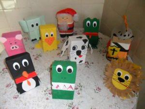 animals-box-craft