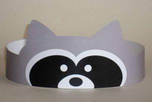animals-paper-crown-craft