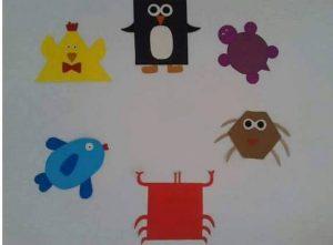 animals-wall-decorations