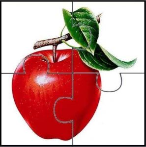 apple-jigsaw-puzzle-for-kids