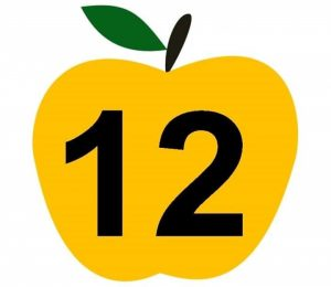 apple-number-cards-12