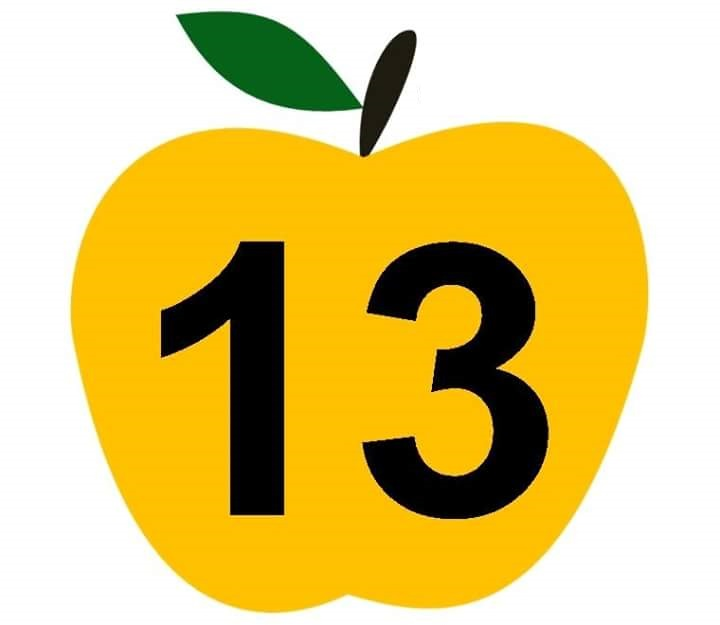 Number Flashcards For Kids One_fruits Number Flashcards Forkids Funnycrafts on Fruits Number Flashcards Forkids