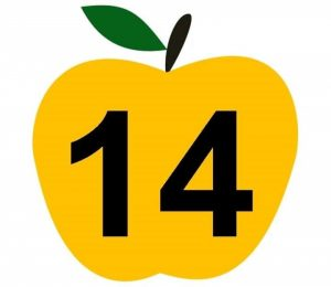 apple-number-cards-14