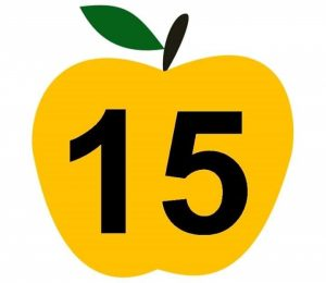 apple-number-cards-15