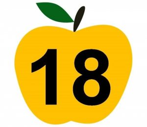 apple-number-cards-18