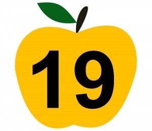 apple-number-cards-19