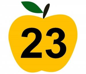 apple-number-cards-23