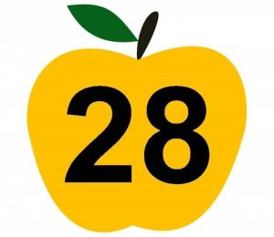 apple-number-cards-28
