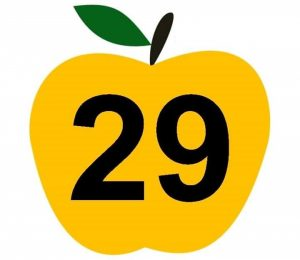 apple-number-cards-29