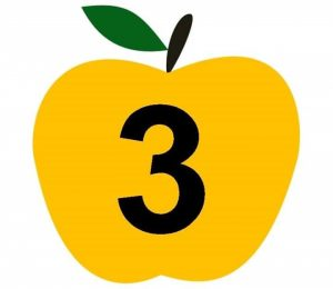 apple-number-cards-3
