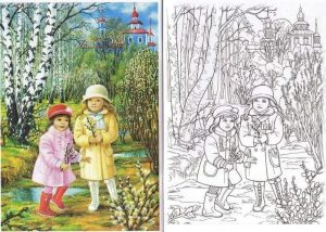 autumn-coloring-page