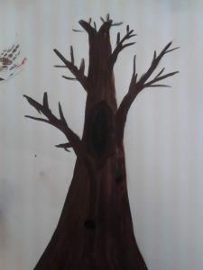 autumn-handprint-tree-crafts-6
