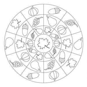 autumn-mandalas-1